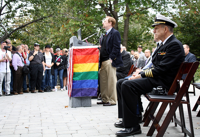 110.MatlovichMemorial.CC.Ceremony.SE.WDC.10October2009