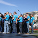 27.GMCW.Rally.NEM.Stage.USC.WDC.11October2009