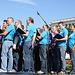 28.GMCW.Rally.NEM.Stage.USC.WDC.11October2009