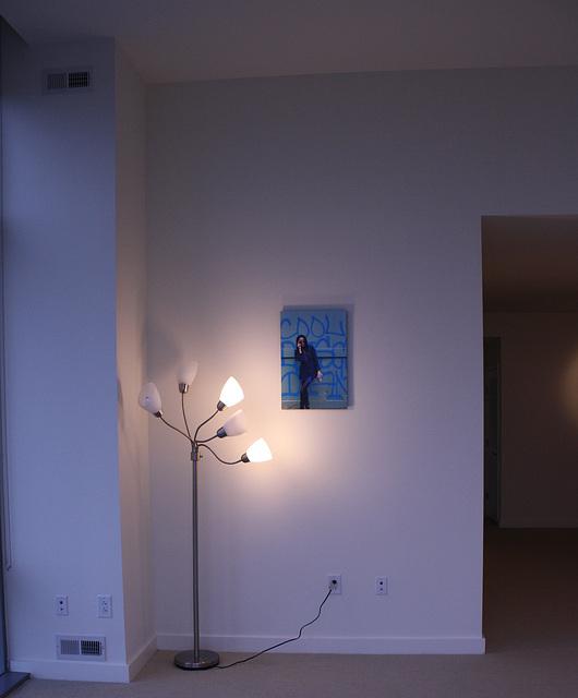 07.FotoWeek.PH.220.20th.CrystalCity.VA.10November2009
