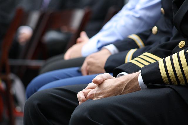 127.MatlovichMemorial.CC.Ceremony.SE.WDC.10October2009