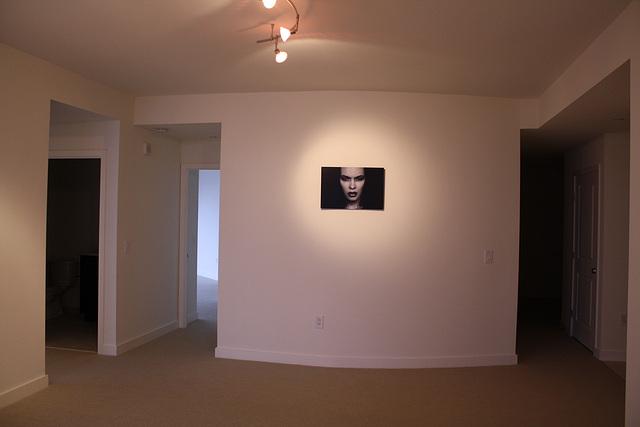 17.FotoWeek.PH.220.20th.CrystalCity.VA.10November2009