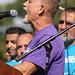 32.GMCW.Rally.NEM.Stage.USC.WDC.11October2009