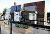 175.SolarDecathlon.NationalMall.WDC.9October2009