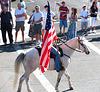 Palm Springs Pride 2009 (1734)