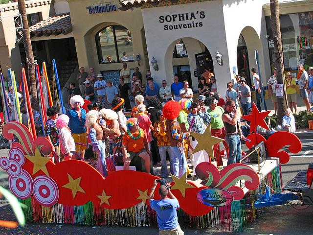 Palm Springs Pride 2009 (1739)