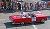 Palm Springs Pride 2009 (1740)
