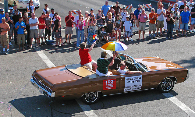 Palm Springs Pride 2009 (1742)