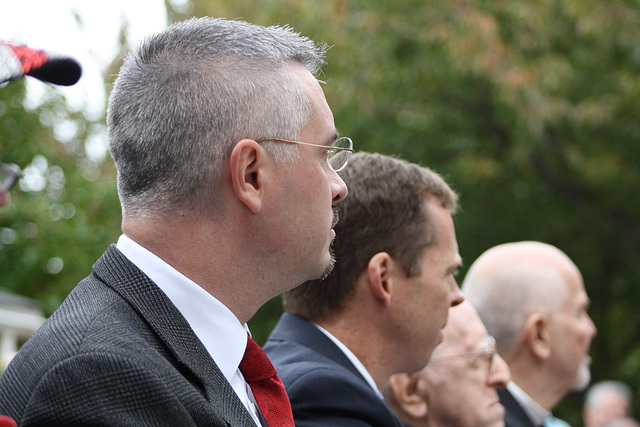 140.MatlovichMemorial.CC.Ceremony.SE.WDC.10October2009