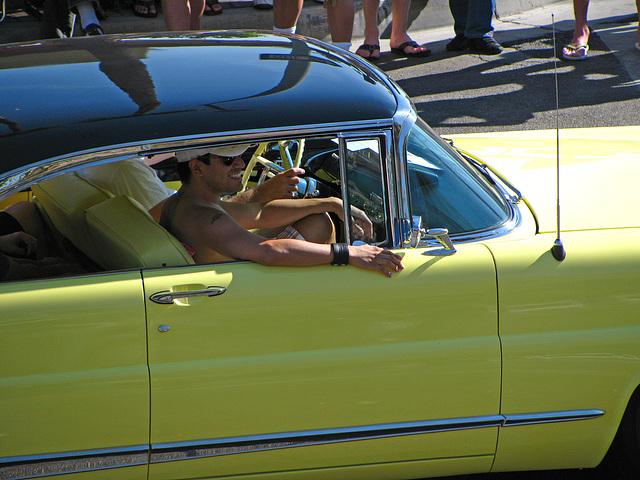 Palm Springs Pride 2009 (1750)