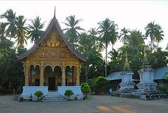Wat Paphaimisaiyaram