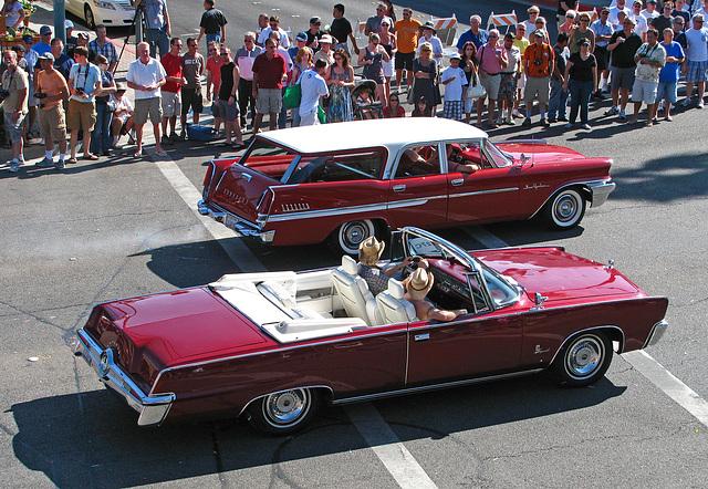 Palm Springs Pride 2009 (1753)