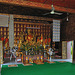 Inside Wat Pa Phai