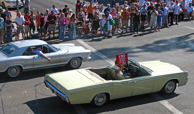 Palm Springs Pride 2009 (1754)