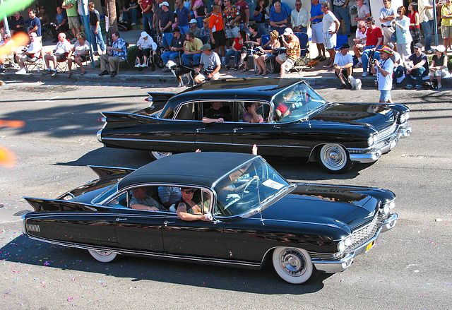 Palm Springs Pride 2009 (1755)