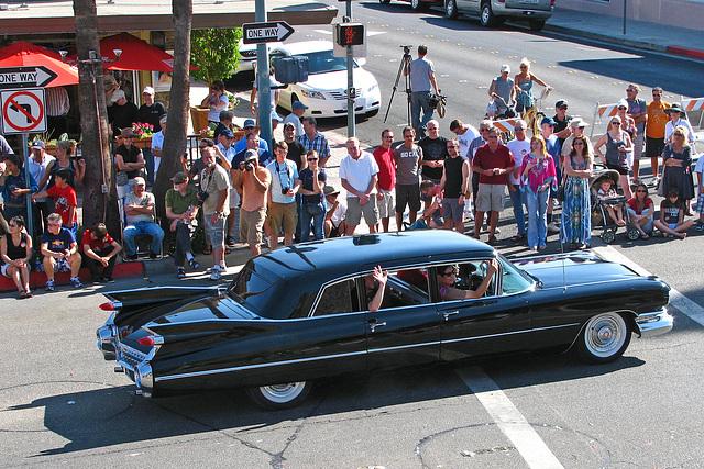Palm Springs Pride 2009 (1757)