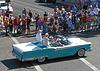 Palm Springs Pride 2009 (1758)