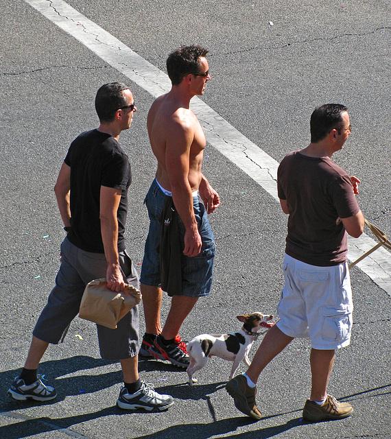 Palm Springs Pride 2009 (1761)
