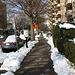 12.3DaysAfter.SnowBlizzard.SW.WDC.22December2009