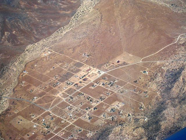 Pioneertown (4456)