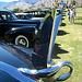 1948 Packard Deluxe (4603)