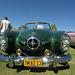 1950 Studebaker Commander (8626)