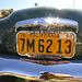 1950 Studebaker Commander (8629)