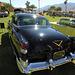 1953 Cadillac Fleetwood 60S (8665)