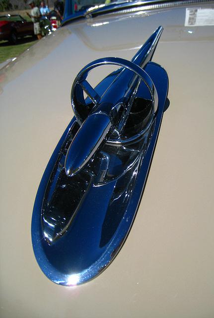 1954 Buick Super (4613)