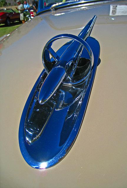 1954 Buick Super (4613A)