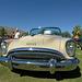 1954 Buick Super (8632)