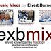 EXBMix.MusicMixes2010
