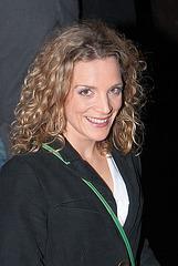 Judith Hildebrandt