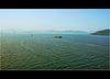 wide sea