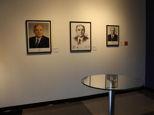 37.Iconoclash.GoetheInstitut.WDC.7November2009