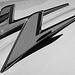 1958 Cadillac DeVille (4612C)