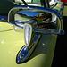 1958 Ford Edsel (4615)