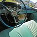 1958 Ford Edsel Bermuda (8641)