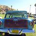 1958 Ford Edsel Bermuda (8642)