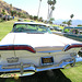 1958 Ford Edsel Citation (8643)