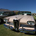 1958 Ford Edsel Citation (8648)