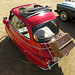 1959 BMW Isetta 300 (8711)