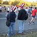 06.MCM34.TheRace.Route110.Arlington.VA.25October2009