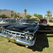 1959 Chrysler Imperial Southampton (8688)