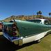 1959 Desoto Firedome (8684)
