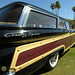 1959 Ford Country Squire (8679)