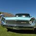 1959 Lincoln Continental (8660)