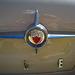 1959 Oldsmobile 98 (4621)