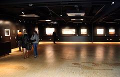 02.FotoWeek.SwedishEmbassy.WDC.7November2009
