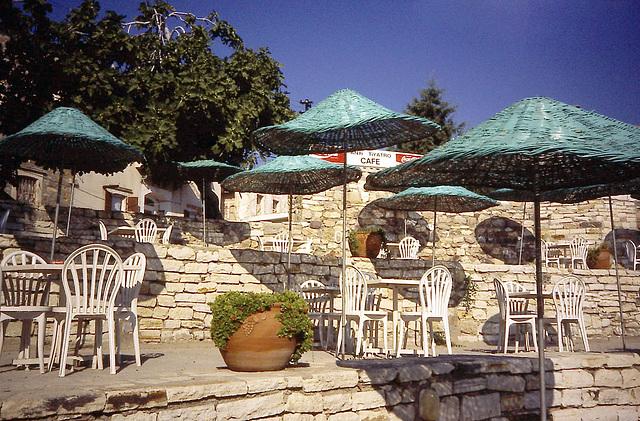 PICT0011 Anfi Tiyatro Cafe